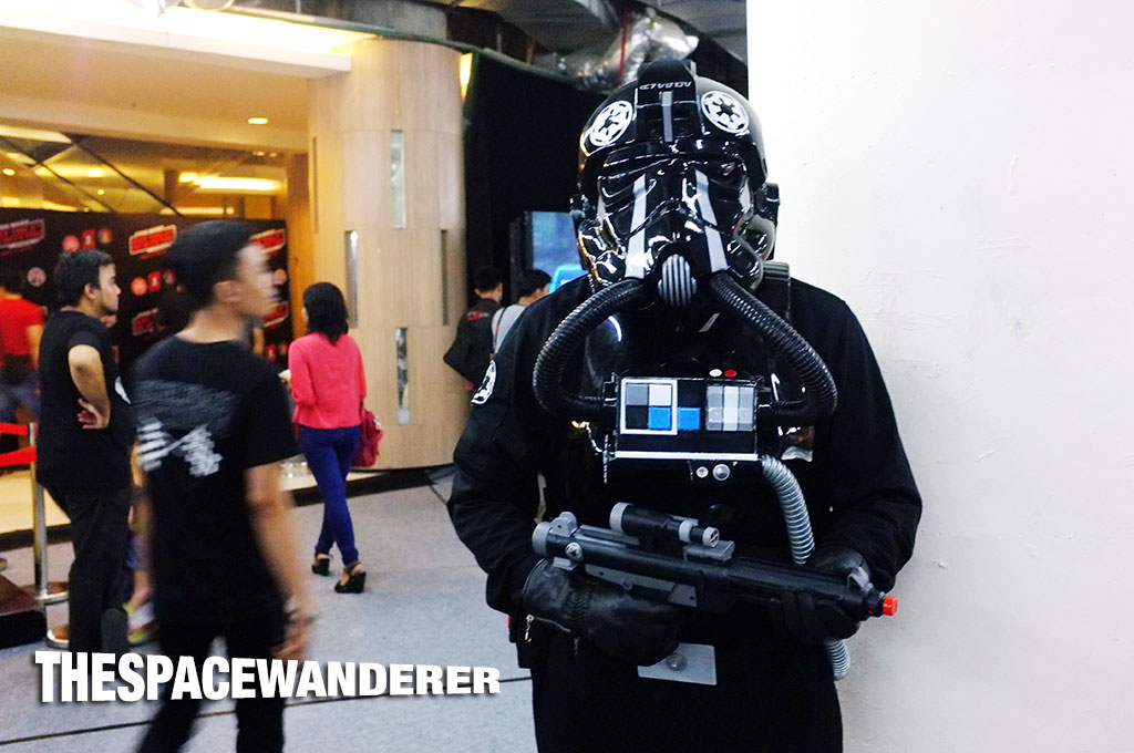 Star-Wars-Day-Jakarta-2014-09