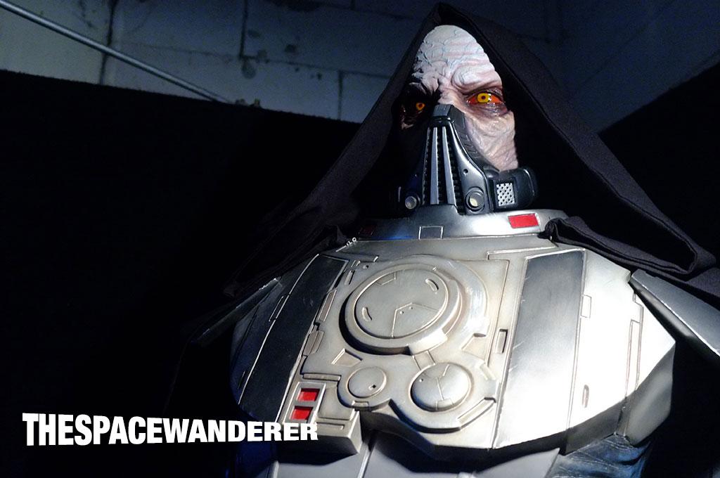 Star-Wars-Day-Jakarta-2014-11