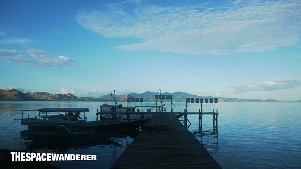 kukusan-island-d1-02-dock