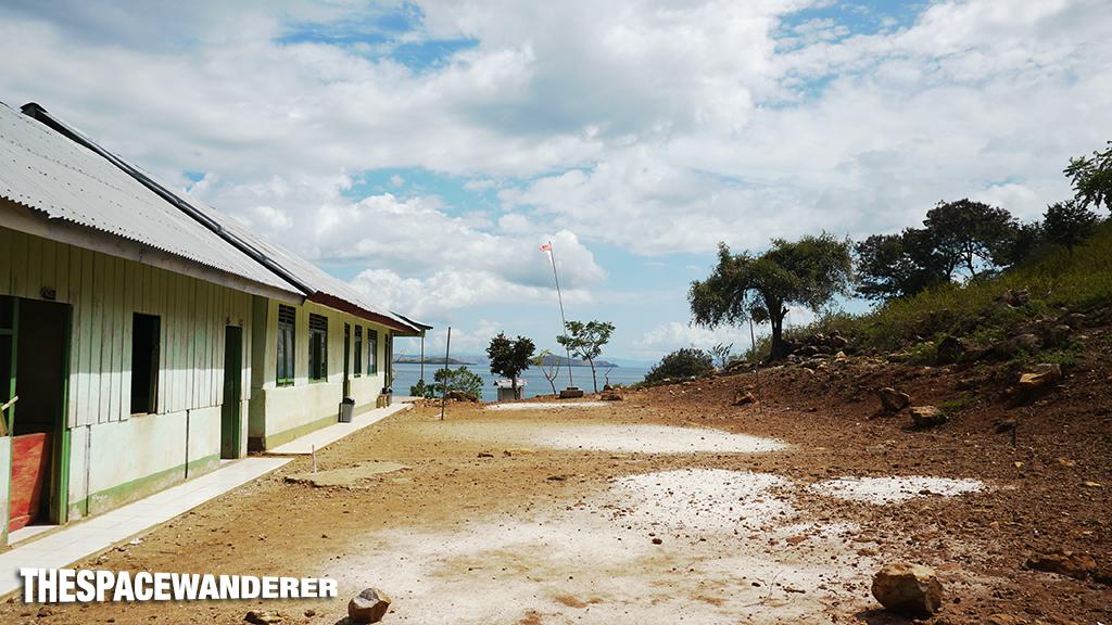 kukusan-island-d1b-01-school