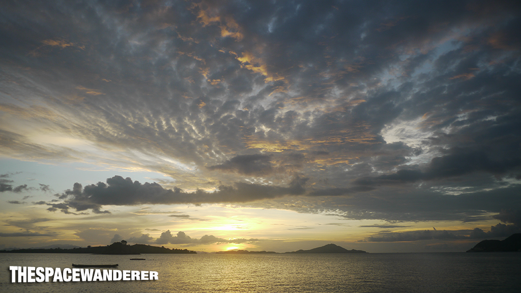 kukusan-island-d1b-20