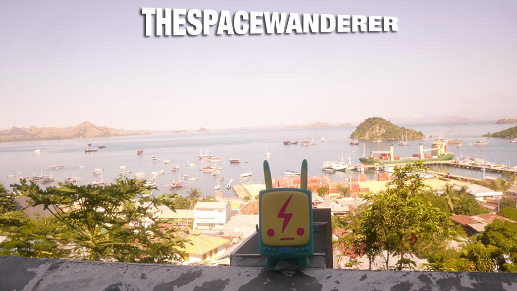 labuan-bajo-02-the-space-wanderer