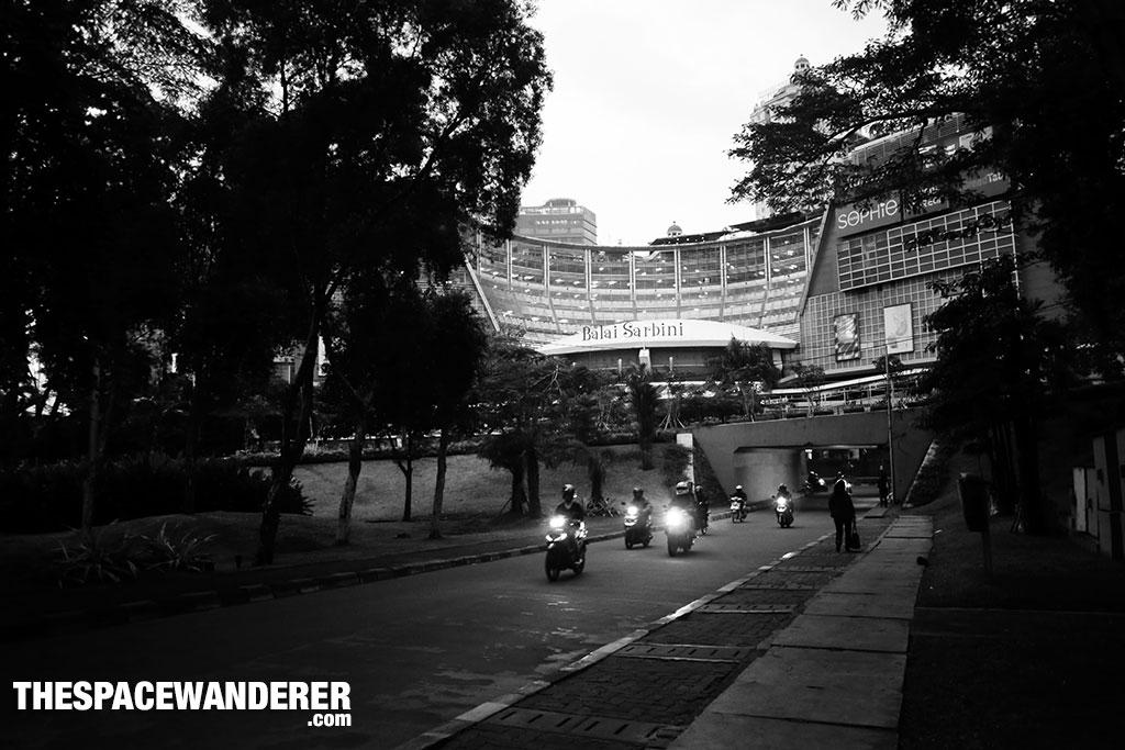 jembatan-semanggi-park-01