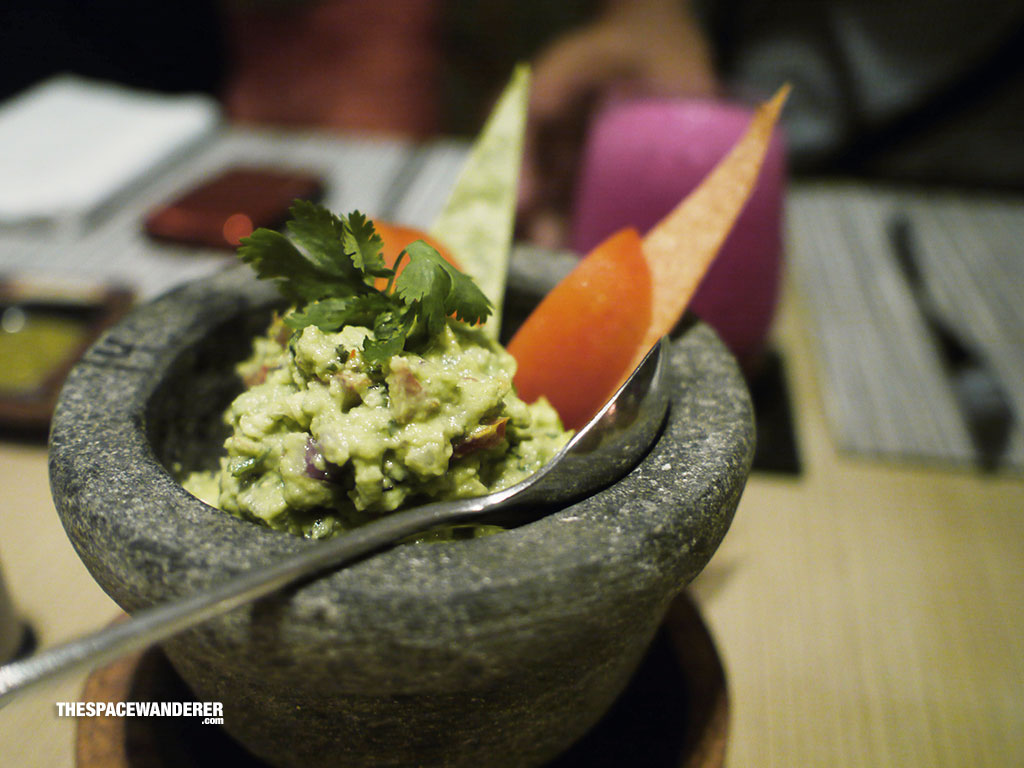 bengawan-restaurant-keraton-01