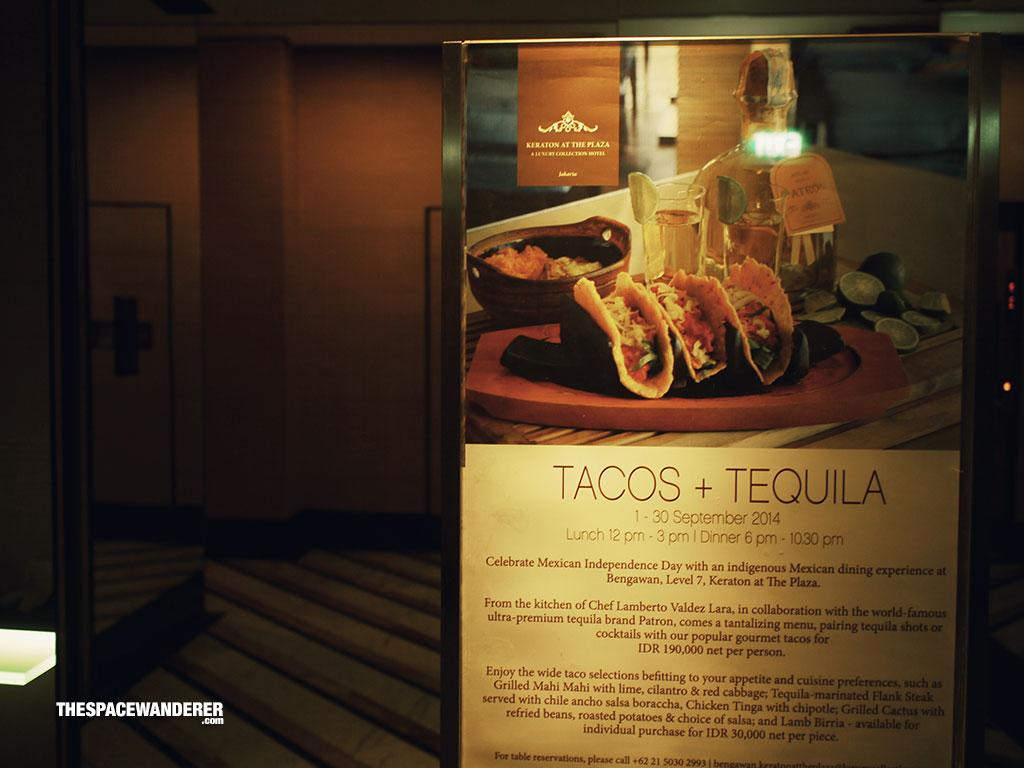 tacos-and-tequila-bengawan-resto-keraton-hotel