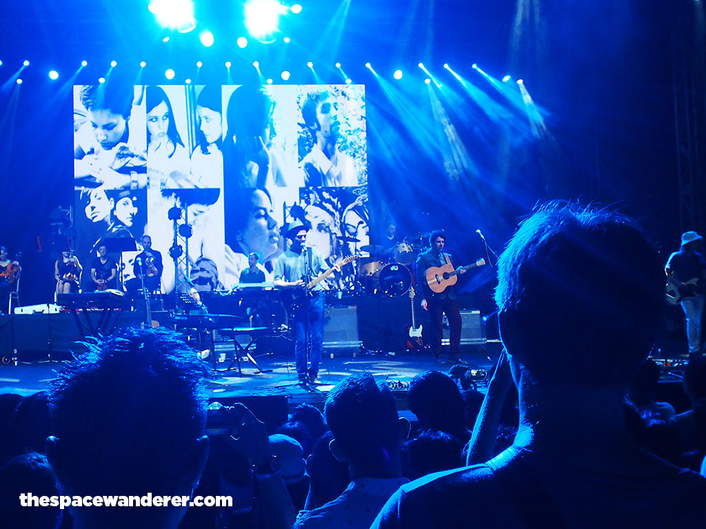 belle-and-sebastian-singapore-04