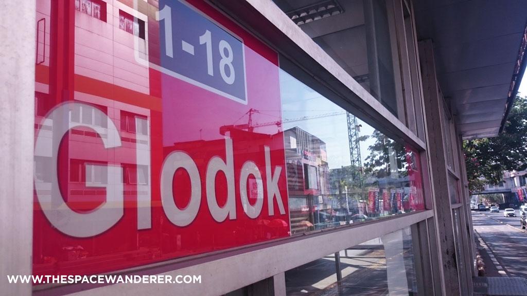 glodok-08-halte
