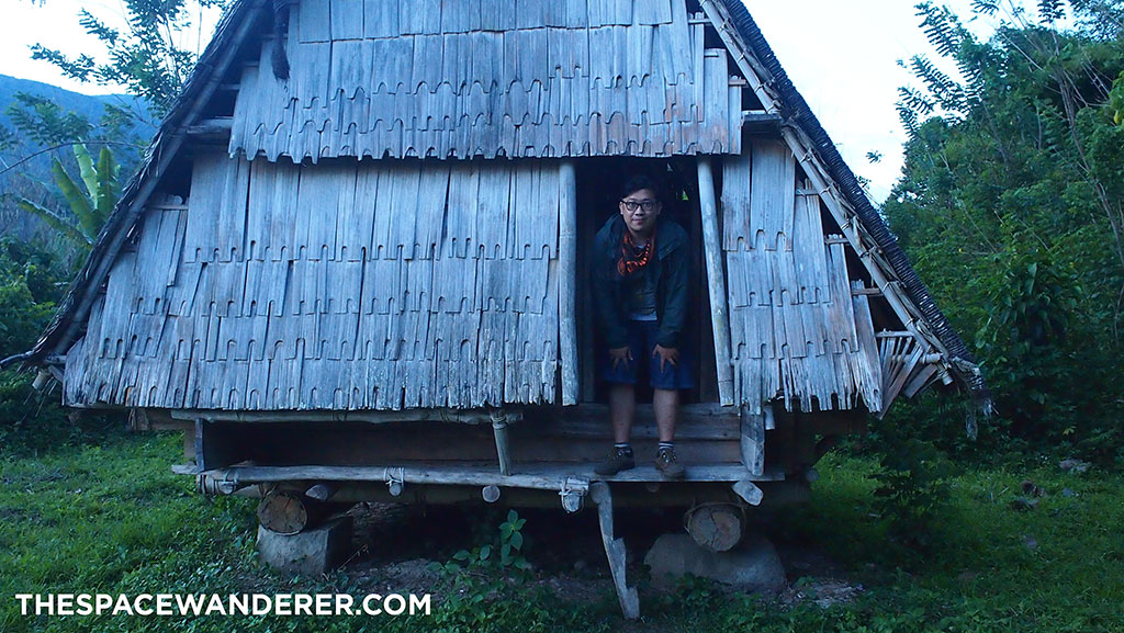 Sulawesi Trip 01: Bada Valley, Bomba Village, Lake Poso and a Breakfast About Identity