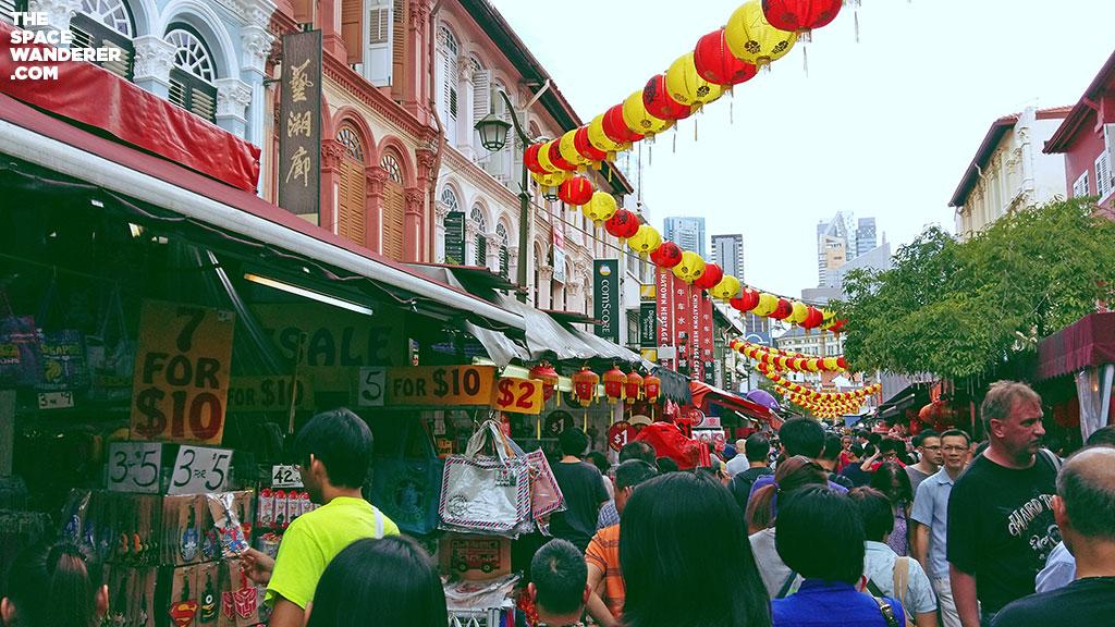 singapore-22-20160130