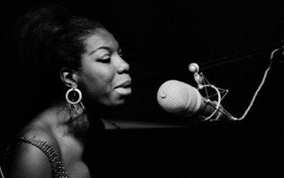 Songs For Sound Minds #26 – Nina Simone