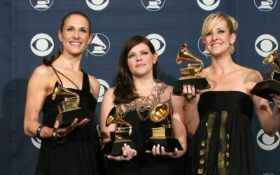 Songs for Sound Minds #28 – Dixie Chicks
