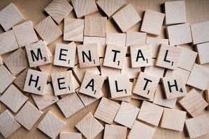Mental health counselling demand up by 26% last year