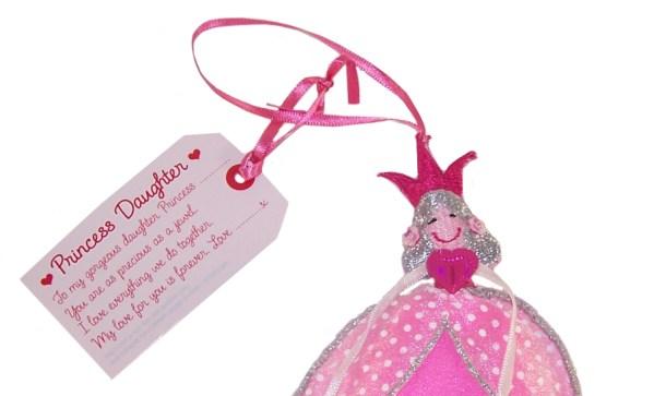 Fair Trade Fairies - Princess daughter-1673