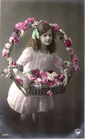 elizabethanflowergirl