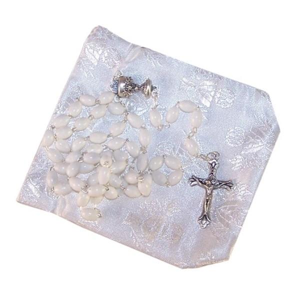 Rosary beads-0