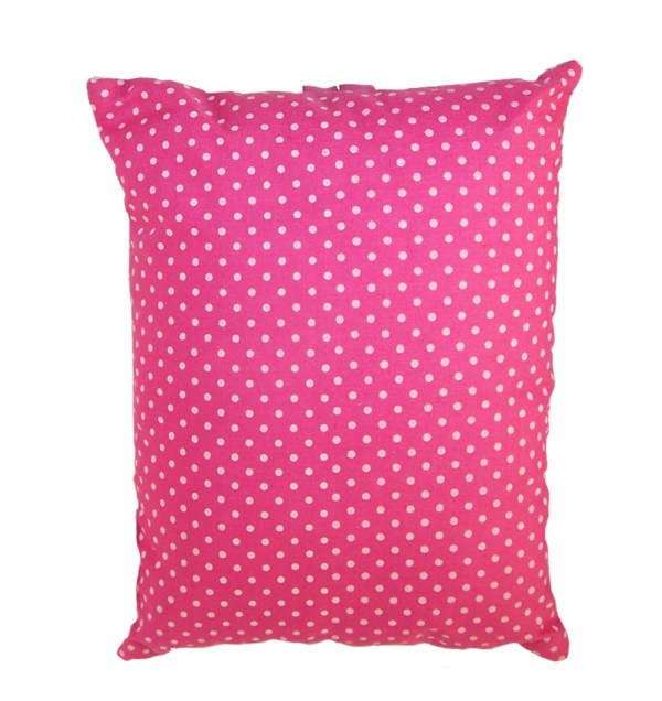 Tooth fairy sparkly cushion-4729