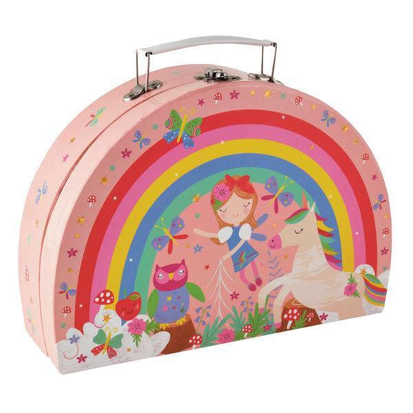 Childrens-unicorn-play-tea-set
