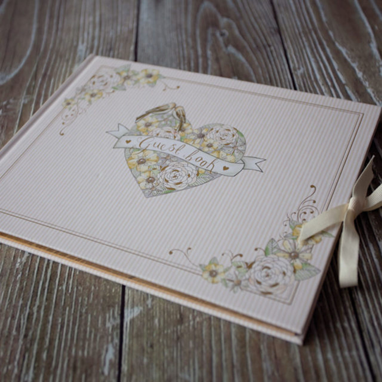 WDGUEST1-wedding-guest-book-lifestyle-1-1-640x640