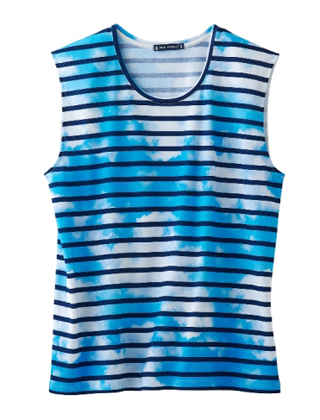 09-petit-bateau-t-shirt6 57b1e65caa9