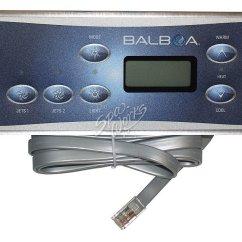 Cal Spa Pump Wiring Diagram Defy Stove Caldera Diagram, Caldera, Get Free Image About