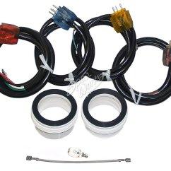 Balboa Wiring Diagram Electronic Distributor Solid State