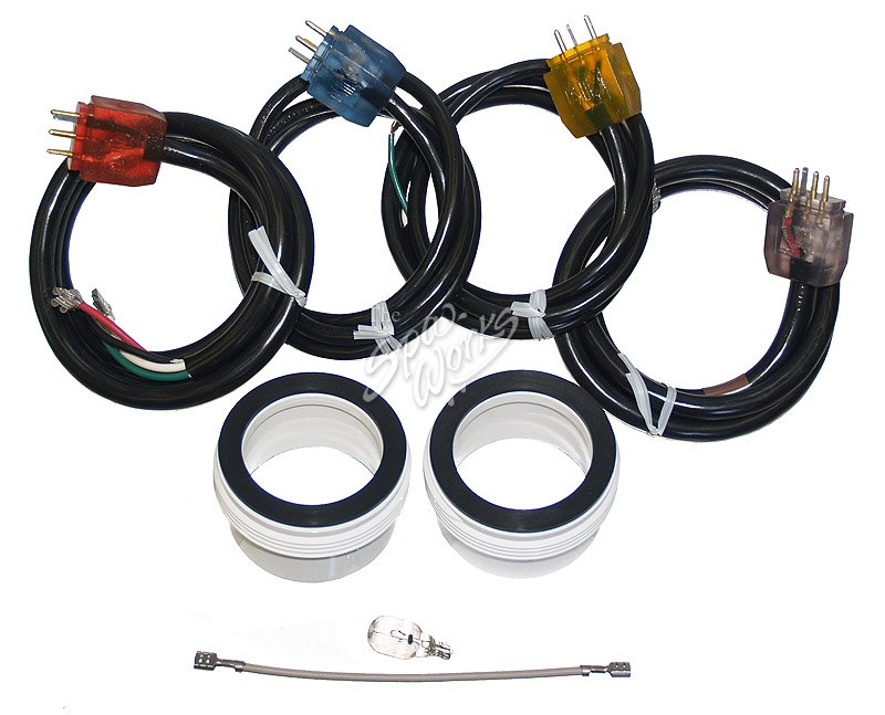 balboa wiring diagram dodge dakota fuse box solid state