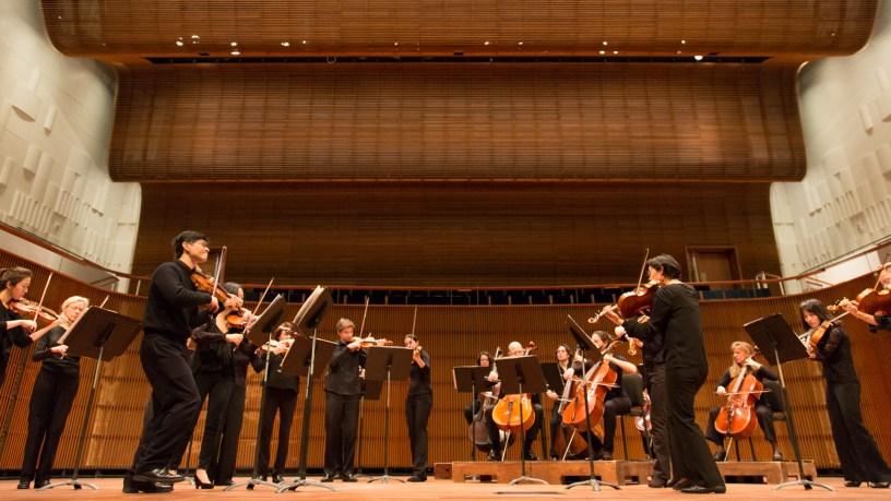 Conert-Hall-Opening-Celebra