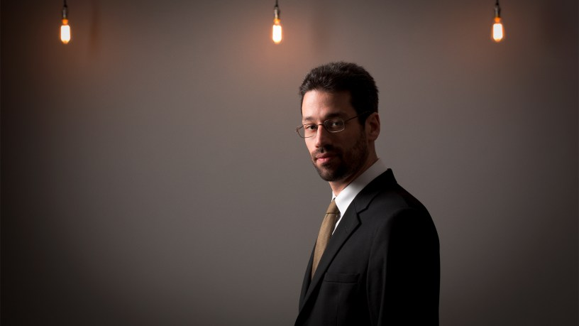 Jonathan biss plays beethoven