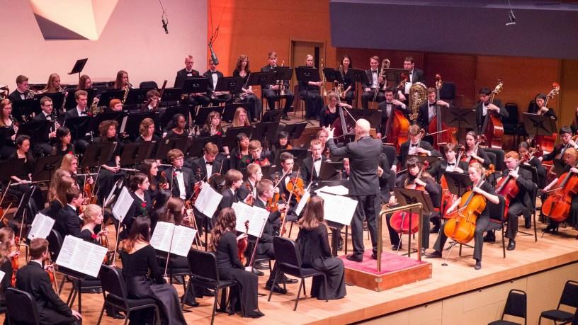 gtcys-orchestra-hall
