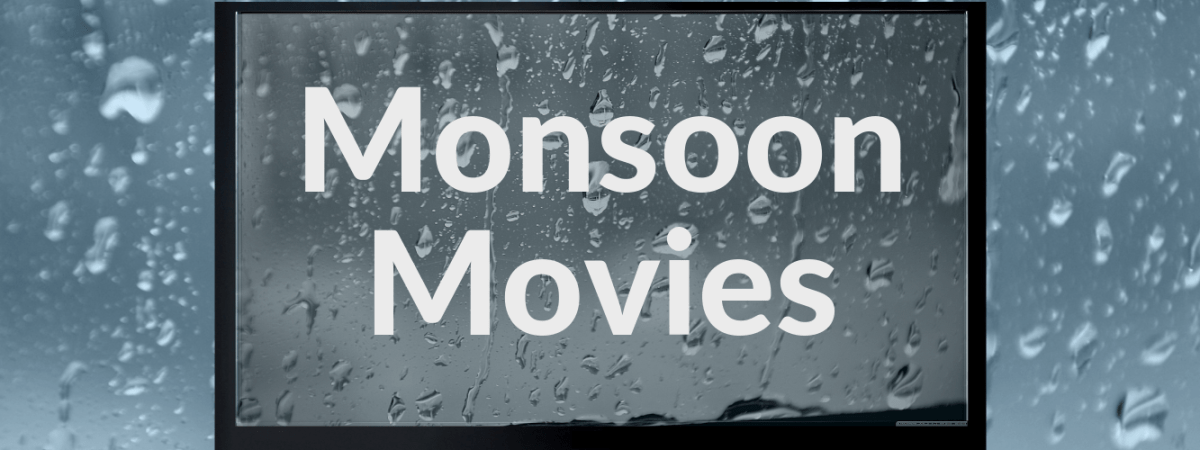 Cover Image of Monsoon Movies Blog - The Speaking Out Loud