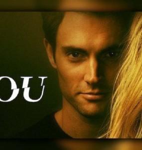 You Season 2 Poster