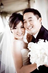 Gallery For > Japanese Wedding Hair