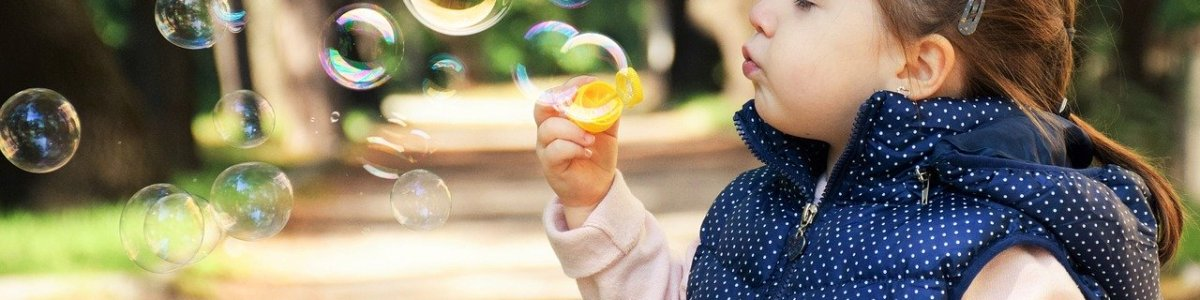 speech therapy for children with oral motor difficulties