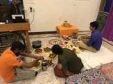 Prayers for Diwali