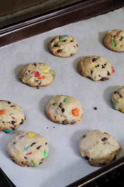 grilled-chocolate-chip-cookies-1