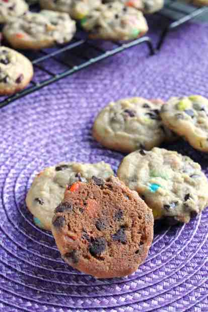 grilled-chocolate-chip-cookies-4