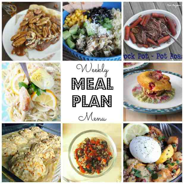 weekly-meal-plan-100316-square