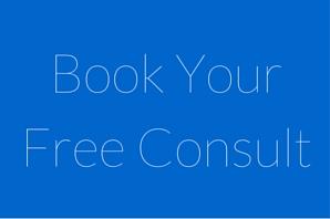book, free consult, box,