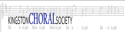 Kingston Choral Society