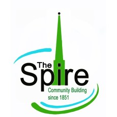 the spire Kingston