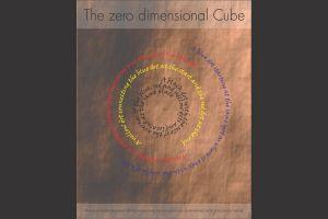 0 Dimensional Cube