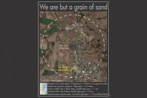 Grainofsand