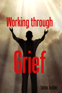 Working through Grief