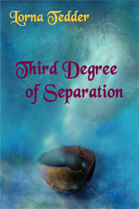 Third Degree of Separation