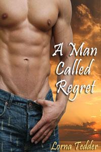 A sensual romance novel