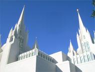 A Igreja da América quer que você - pare de pecar!