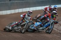 Swindon Carpets 4 Less Robins | The Sport Feed