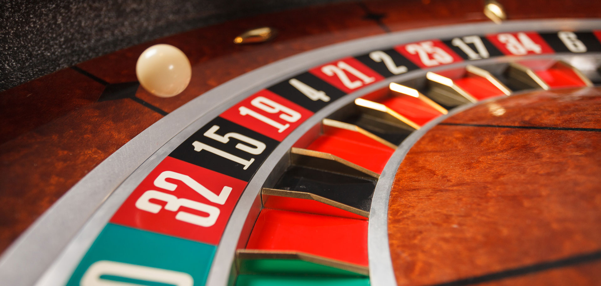 Play Roulette until 6am  The Sporting Emporium Casino