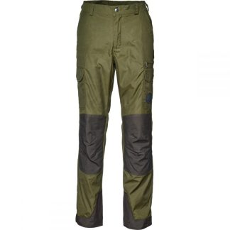 Seeland Key-Point Reinforced Waterproof Hunting Trousers
