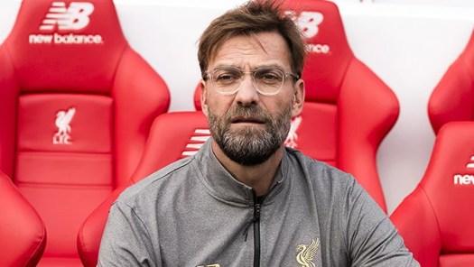 Mark Lawrenson reveals his prediction for Liverpool FC v ...